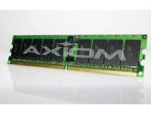 Axiom Memory Solution,lc Axiom 16gb Ddr3-1333 Low Voltage Ecc Rdimm For Dell # A5180173