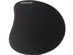 Goldtouch The Unique Design Of The Goldtouch Right Handed Slim Lined Mousing Platform (10