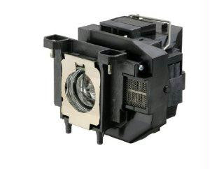 Epson Lamp For Mega Plex S11,x12,1221 1261w,vs210,vs310,ex3210,ex5210 Ex7210