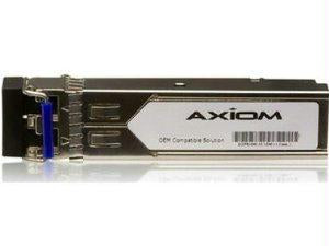 Axiom Memory Solution,lc Axiom 10gbase-er Sfp+ Transceiver For Enterasys # 10gb-er-sfpp,life Time