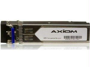 Axiom Memory Solution,lc Axiom 10gbase-lr Xfp Module For Hp # Jd108b,life Time Warranty