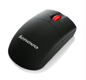 Lenovo Lenovo Laser Wireless Mouse