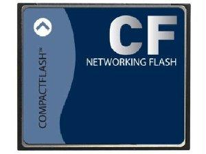 Axiom Memory Solution,lc 2gb Compact Flash Card For Cisco