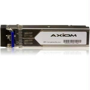 Axiom Memory Solution,lc Axiom 10gbase-lr Sfp+ Transceiver For D-link # Dem-432xt-dd,life Time War