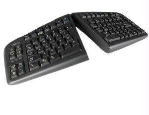 Goldtouch The New V2 Standard Goldtouch Adjustable Gtu-0088 Keyboard Is For Both Mac And P