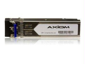 Axiom Memory Solution,lc Axiom 1-2-4-gbps Fibre Channel Shortwave Sfp 4-pack For Cisco # Ds-sfp-4g
