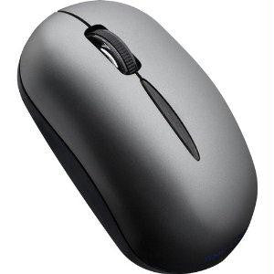 Smk-link Smk-link Bluetooth Notebook Mouse Featuring A Compact Design, The Bluetooth Note