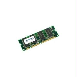 Axiom Memory Solution,lc 16gb Ddr3-1333 Low Volt Ecc Rdimm Kit (2 X 8gb) For Cisco # A02-m316gb3-2