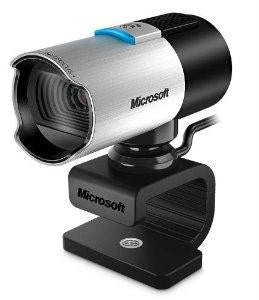 Microsoft Microsoft Lifecam Studio Win Usb En-xc-xx 1 License