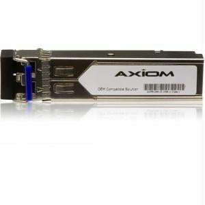 Axiom Memory Solution,lc Axiom 1000base-lx Sfp Transceiver For Smc # Smc1gsfp-lx,life Time Warrant