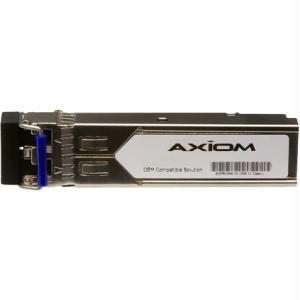 Axiom Memory Solution,lc Axiom 10gbase-lrm Sfp+ Transceiver For Hp # J9152a