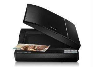 Epson Perfection V370 Scanner-110v