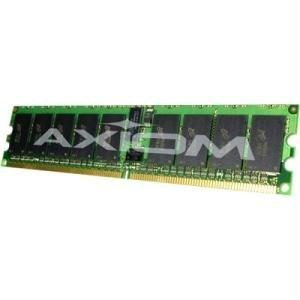 Axiom Memory Solution,lc Axiom 16gb Ddr3-1333 Ecc Rdimm # Ax31333r9a-16g
