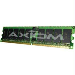 Axiom Memory Solution,lc Axiom 16gb Ddr3-1333 Ecc Rdimm For Lenov