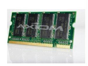 Axiom Memory Solution,lc 1gb Ddr-266 Sodimm Taa Compliant
