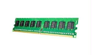 Axiom Memory Solution,lc 4gb Ddr2-533 Ecc Udimm Kit (2 X 2gb) Taa Compliant