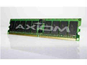 Axiom Memory Solution,lc 8gb Ddr2-667 Ecc Rdimm Taa Compliant
