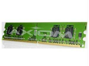 Axiom Memory Solution,lc 4gb Ddr3-1333 Udimm Taa Compliant