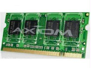 Axiom Memory Solution,lc 16gb Ddr3-1333 Sodimm Kit (2 X 8gb) Taa Compliant