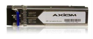 Axiom Memory Solution,lc Axiom 1000base-zx Sfp Transceiver For Nortel # Aa1419037-e5