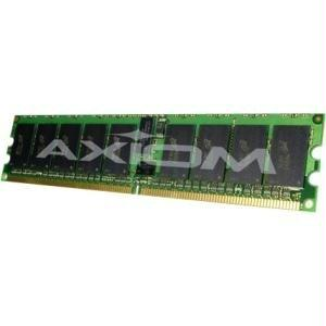 Axiom Memory Solution,lc 16gb Ddr3-1333 Ecc Low Voltage Vlp Rdimm Taa Compliant