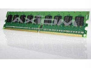 Axiom Memory Solution,lc 8gb Ddr3-1333 Low Voltage Ecc Udimm