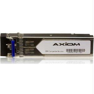 Axiom Memory Solution,lc Axiom 1000base-sx 2.5 Gigabit Sfp Transc