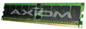Axiom Memory Solution,lc 16gb Ddr3-1600 Low Voltage Ecc Rdimm Taa Compliant