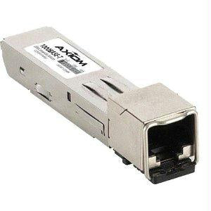 Axiom Memory Solution,lc Axiom 1000base-t Sfp Transceiver For Ibm # 45w2813