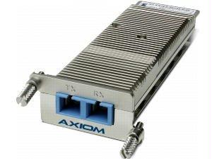 Axiom Memory Solution,lc Axiom 10gbase-sr Xenpak Module For Ibm # 40k5598