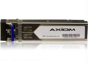 Axiom Memory Solution,lc Axiom 1000base-sx Sfp Transceiver For Ibm # 40k5603