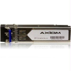 Axiom Memory Solution,lc Axiom 10gbase-sr Sfp+ Transceiver For Ibm # 45w4743