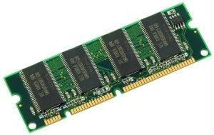 Axiom Memory Solution,lc 1gb Sdram Module For Cisco # Mem-7835-1gb-133
