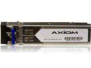 Axiom Memory Solution,lc 1000base-lx Sfp Transceiver For Hp - Jd119b - Taa Compliant