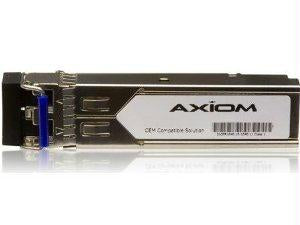 Axiom Memory Solution,lc 1000base-sx Sfp Transceiver For Netgear - Agm731f - Taa Compliant
