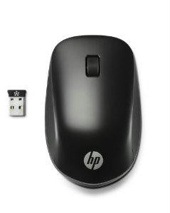 Hp Inc. Sbuy Hp Ultra Mobile Wireless Mouse