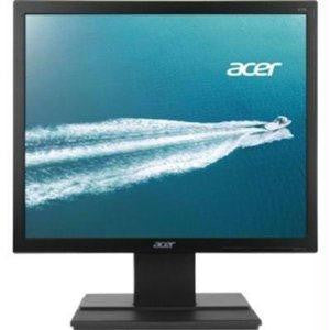 Acer Monitor,19 Inch- 1280x1024- 100m:1- 250 Cd-m2- 5ms