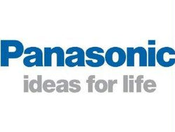 Panasonic System Solutions Attune Ii All-in-one Headset (aio)