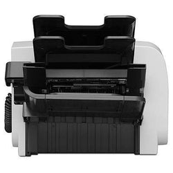 Hp Inc. Hp 900-sheet 3-bin Stapling Mailbox