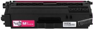 Brother International Corporat Standard Yield Magenta Toner
