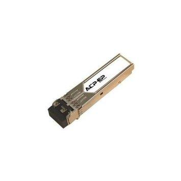 Add-on-computer Peripherals, L Addon Cisco Sfp-ge-l Compatible Taa Compliant 1000base-lx Sfp Trans
