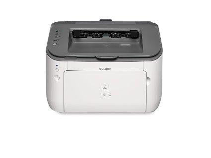 Canon Usa Lbp6230dw - Laser Printer - Monochrome - Laser - Up To 26 Ppm - 250 Sheets - Eth