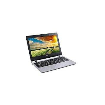 Acer Notebook,e3-111-c0qt-11.6in-1366x768-win7-quad-core Intel Celeron Processor N294