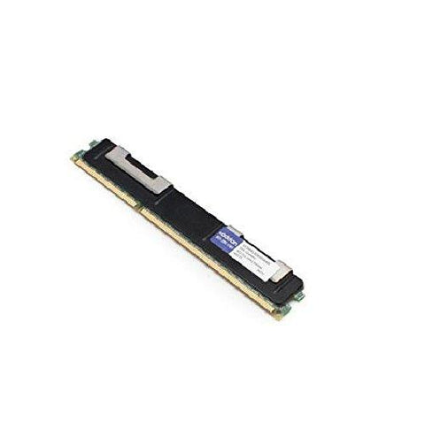 Add-on-computer Peripherals, L Addon Dell A6994455 Compatible Factory Original 8gb Ddr3-1600mhz Re