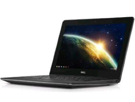 Dell Chromebook 13,13.3inch Fhd Non-touch