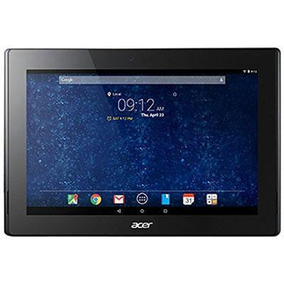 Acer Iconia Tablet,a3-a30-18p1,tbt,10.1in,1920x1200,android5.0,intelz3735fquadcorepro
