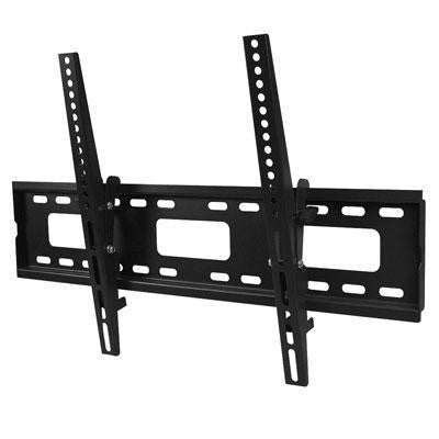 Siig, Inc. Low Profile Universal Tilted Tv Mount - 32in To 65in