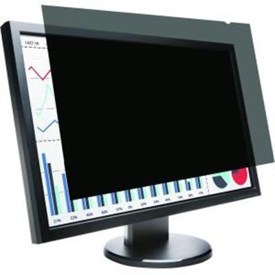 Kensington Computer Fp230 Privacy Screen For 23in Widescreen Monitors