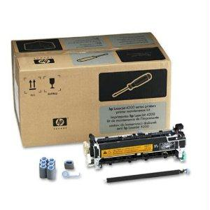 Hewlett Packard Hp Laserjet 4200 Prev Maintenance Kit 110v