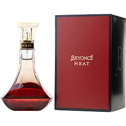 Beyonce Heat By Beyonce For Women Eau De Parfum Spray